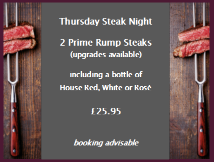 Thursday Steak Night.png