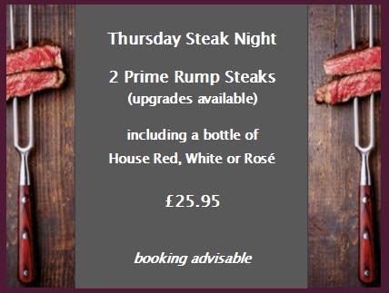 Thursday Steak Night.png