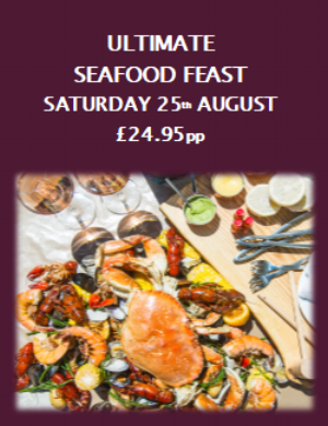 Ultimate Seafood Feast 250818.png
