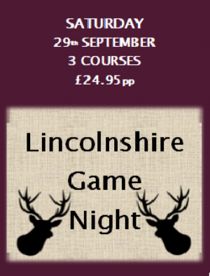 Lincolnshire Game 290818.png