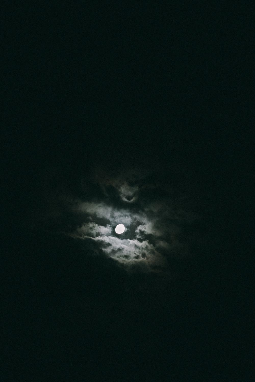 moonshakalaka