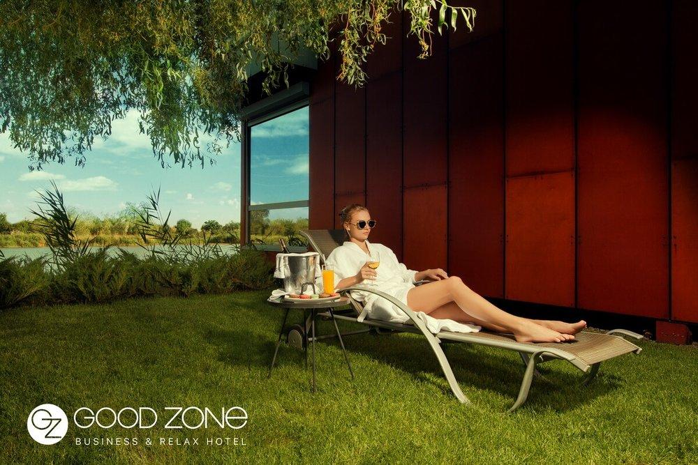 реклама goodzone (3).jpg