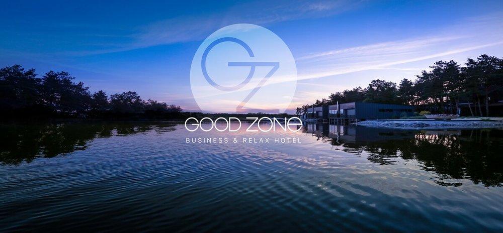 реклама goodzone (6).jpg