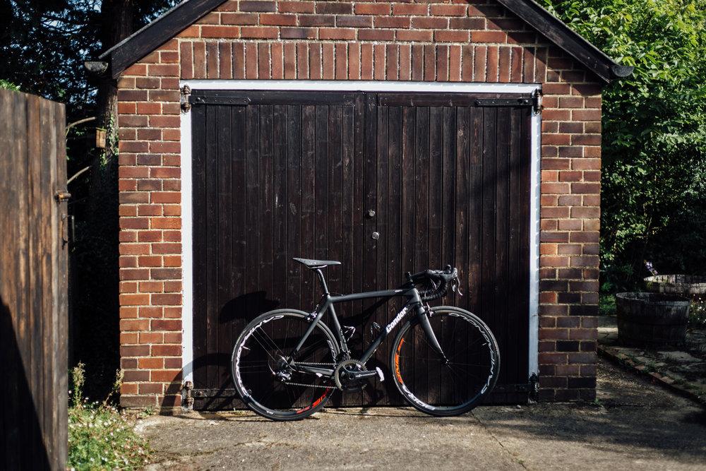 Simpson Wheels-20.jpg
