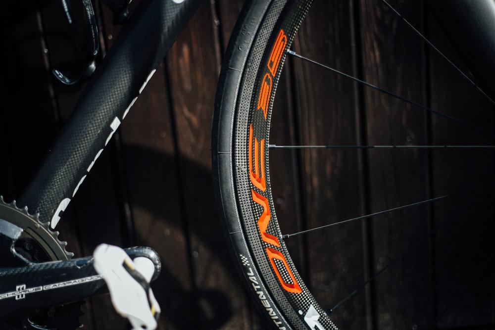 Simpson Wheels-15.jpg