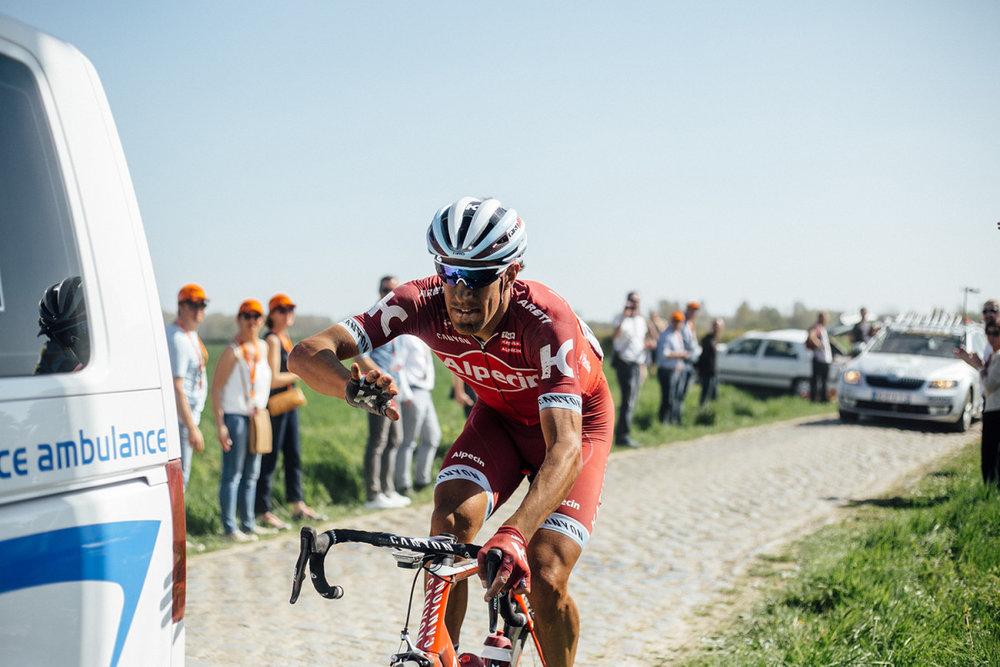 Hardy-Paris-Roubaix-4.jpg