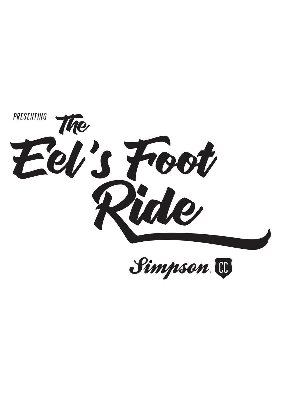 eels foot_t-front.jpg