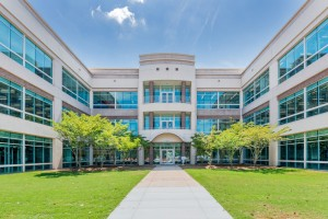 90 North Real Estate Partners, which recently launched its North American operations in Chicago, has completed the purchase of a 485,000 square-foot corporate office campus in North Carolina's Research Triangle Park.  Click here to read more