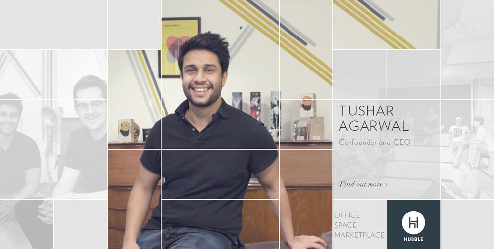 TUSHAR ARGAWAL2.jpg