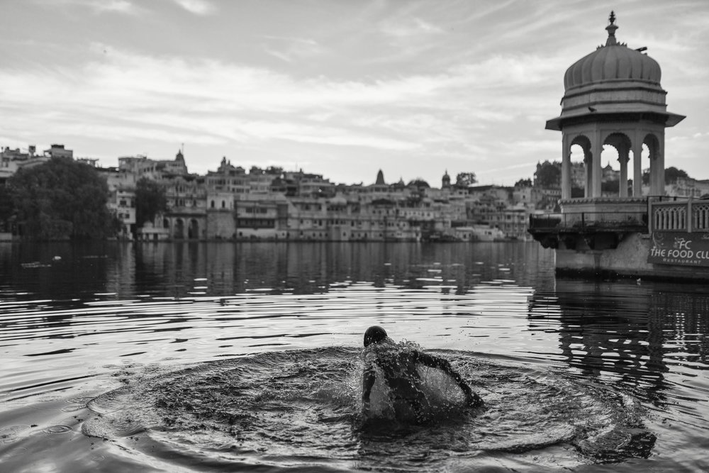 Photography from Udaipur India