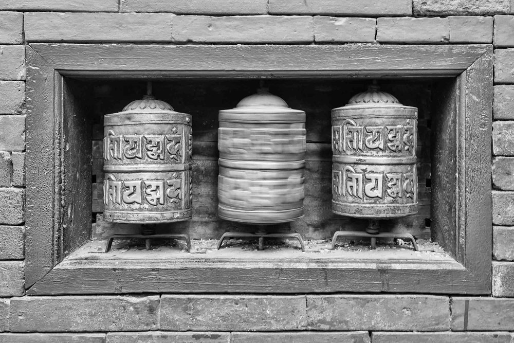 Photography from Kathmandu Nepal
