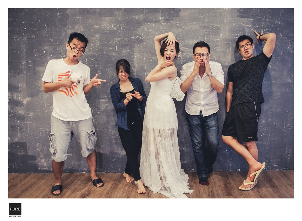 Signature-bao-jien 34.jpg