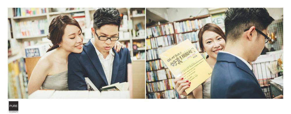 Signature-Minhao 8.jpg