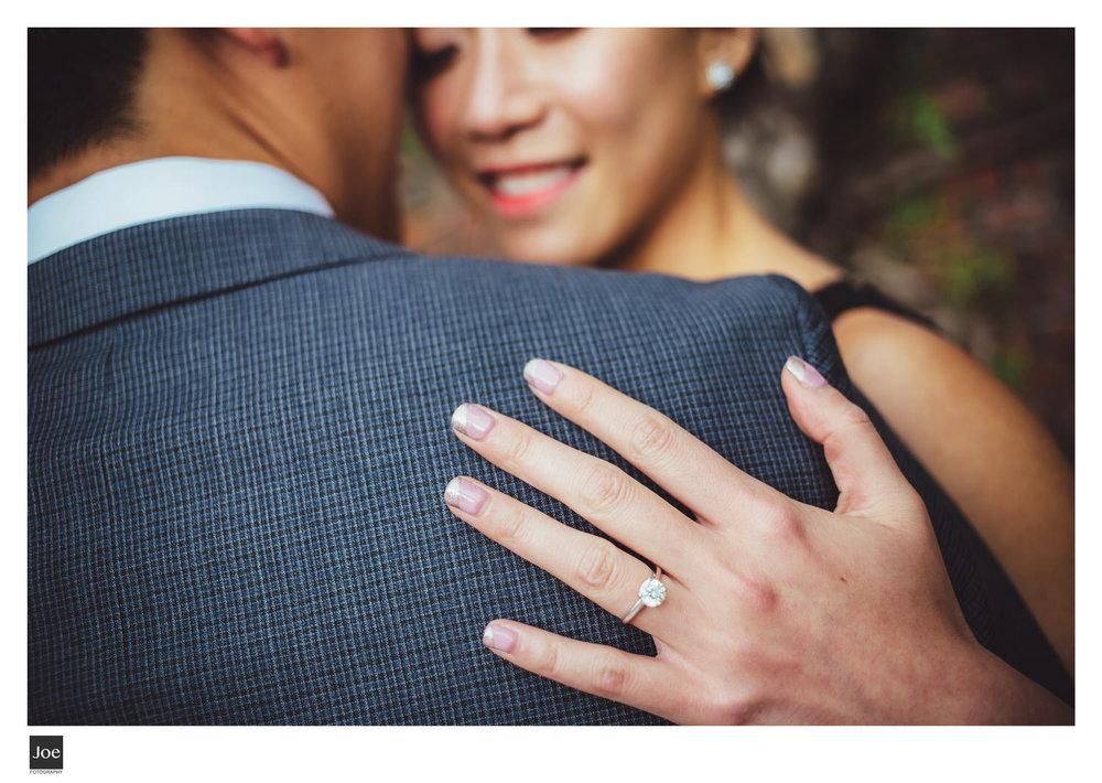 joefotography-taiwan-pre-wedding-annie-aaron-04.jpg