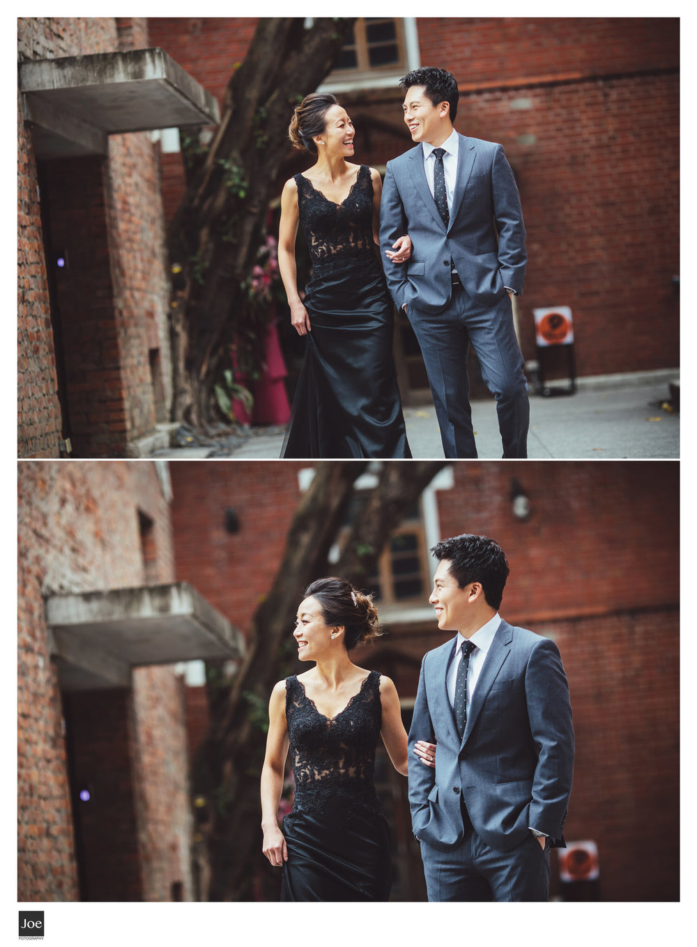 joefotography-taiwan-pre-wedding-annie-aaron-07.jpg
