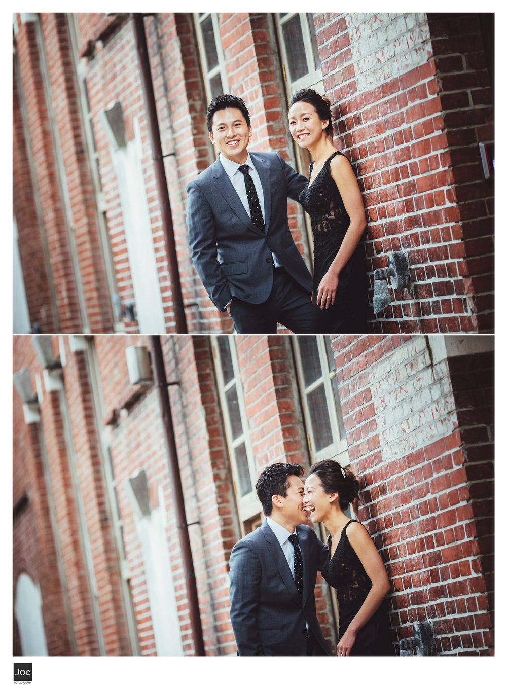 joefotography-taiwan-pre-wedding-annie-aaron-08.jpg