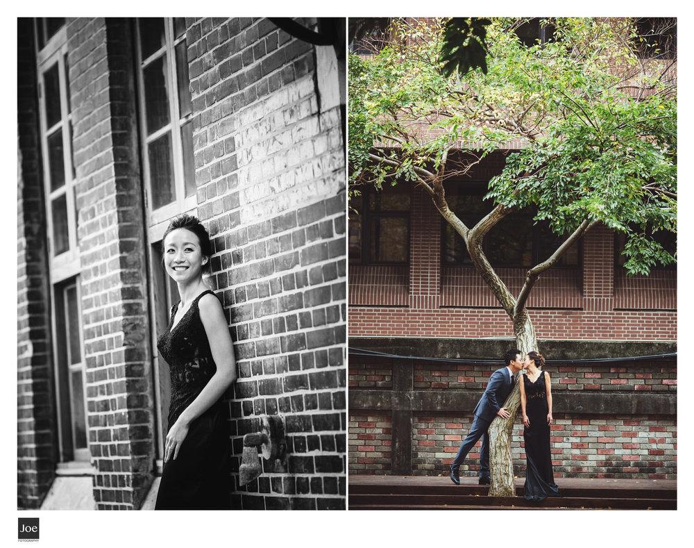 joefotography-taiwan-pre-wedding-annie-aaron-09.jpg