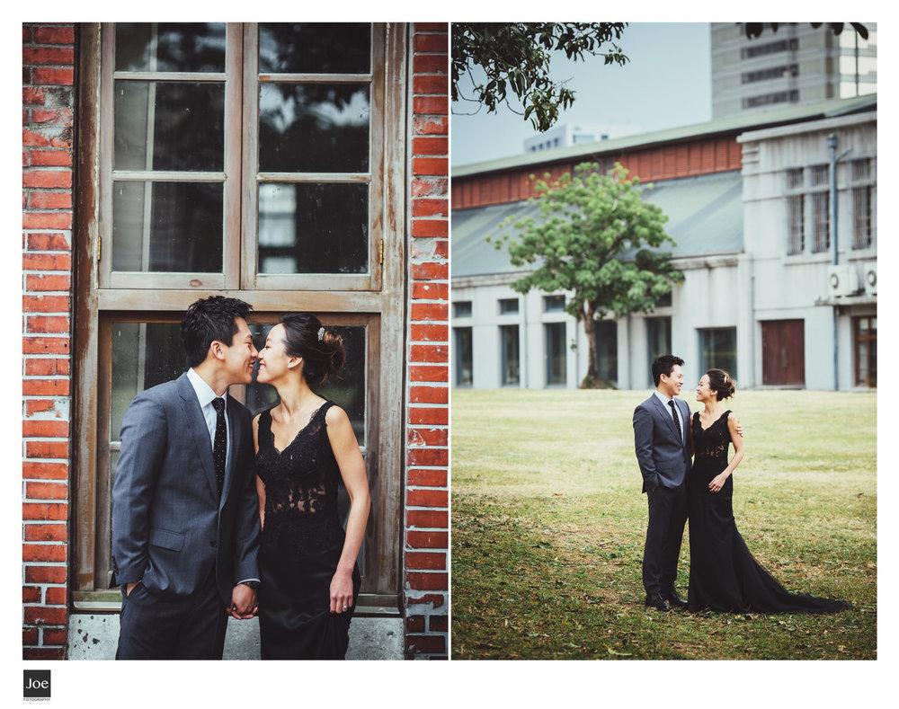 joefotography-taiwan-pre-wedding-annie-aaron-11.jpg