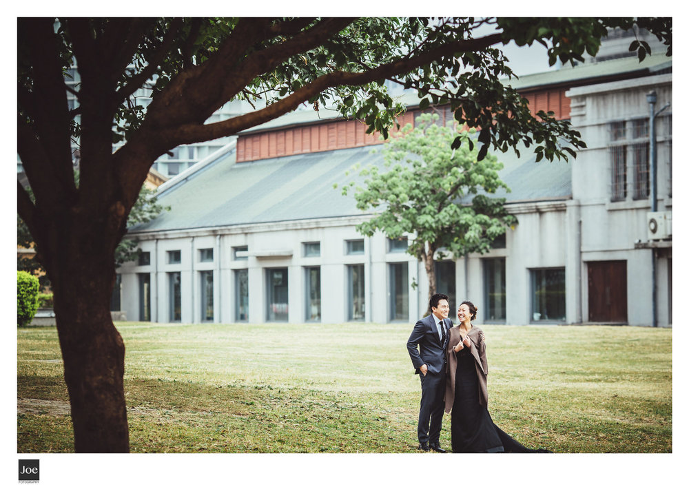 joefotography-taiwan-pre-wedding-annie-aaron-12.jpg