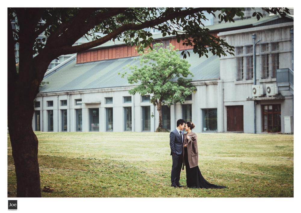 joefotography-taiwan-pre-wedding-annie-aaron-13.jpg