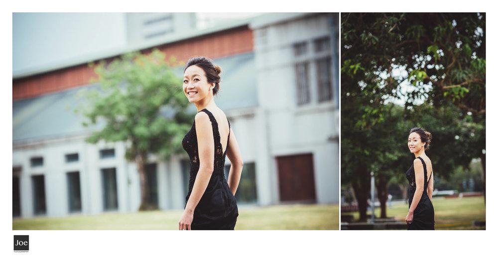 joefotography-taiwan-pre-wedding-annie-aaron-15.jpg