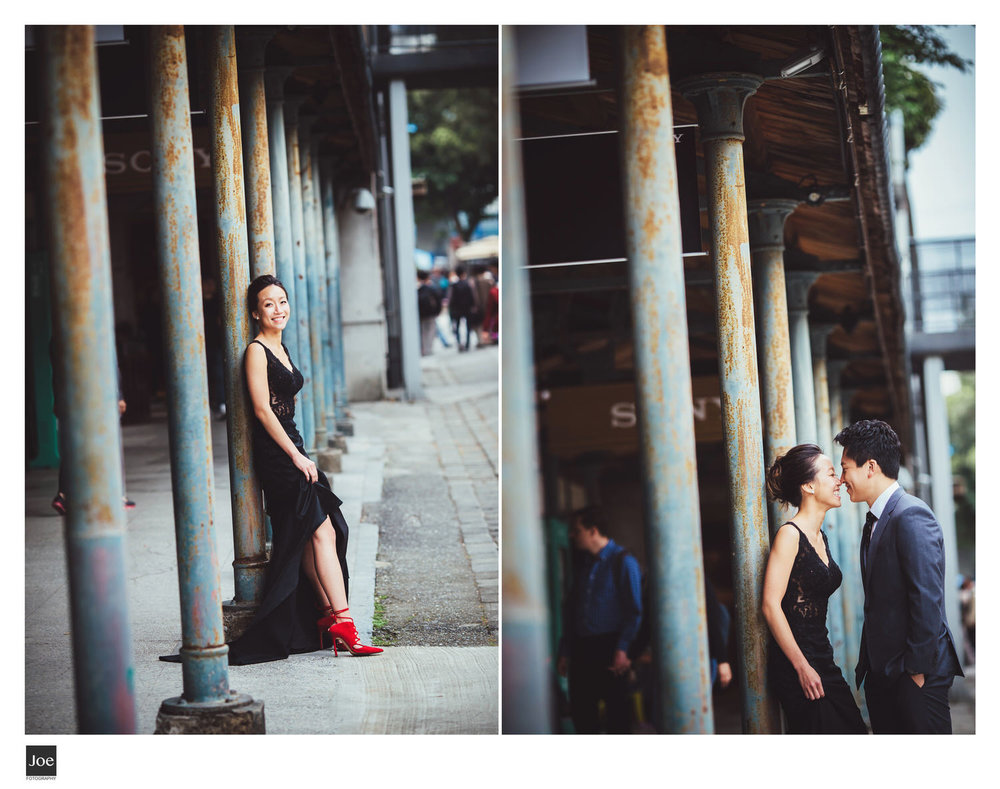 joefotography-taiwan-pre-wedding-annie-aaron-18.jpg