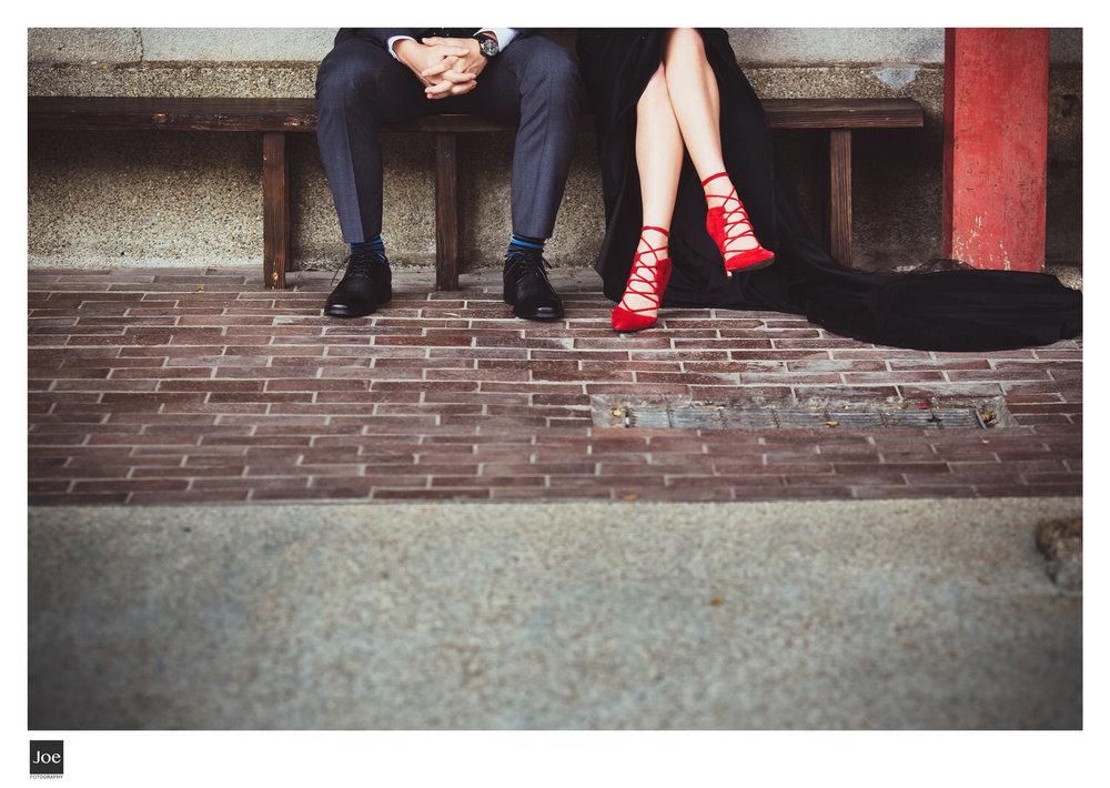 joefotography-taiwan-pre-wedding-annie-aaron-21.jpg