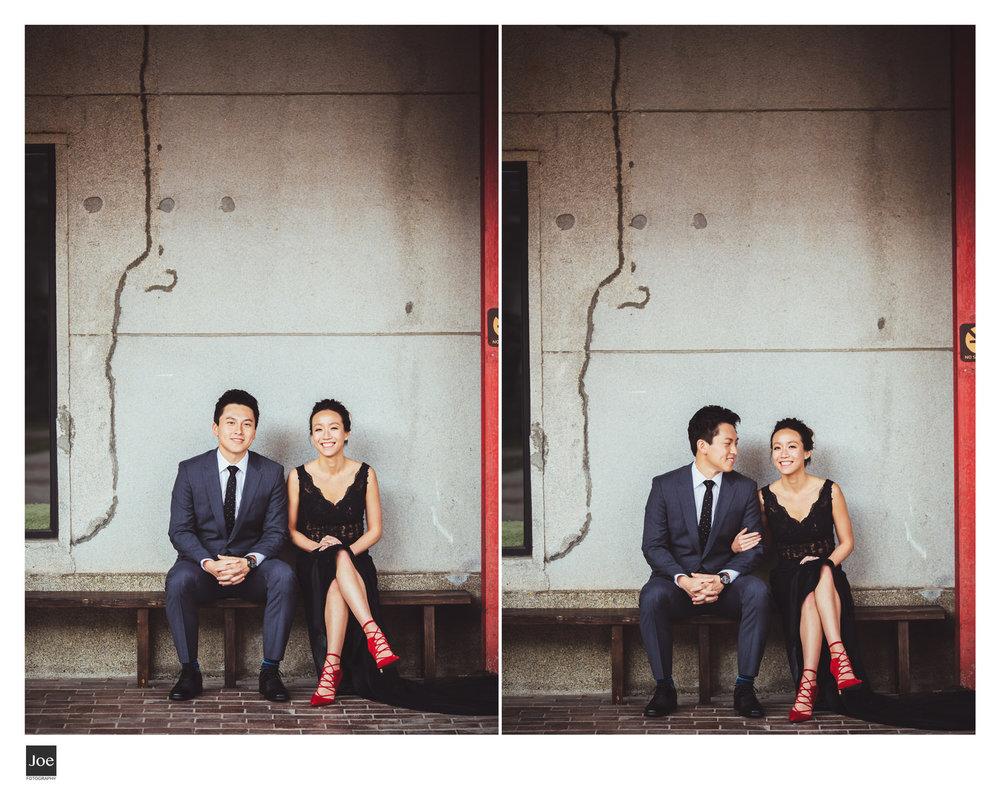 joefotography-taiwan-pre-wedding-annie-aaron-20.jpg