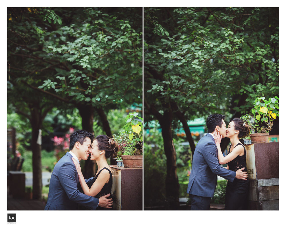 joefotography-taiwan-pre-wedding-annie-aaron-22.jpg
