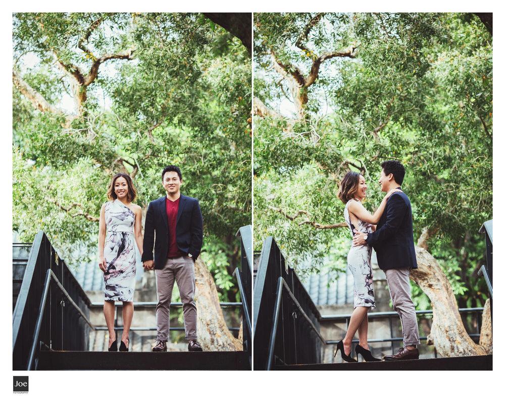 joefotography-taiwan-pre-wedding-annie-aaron-23.jpg