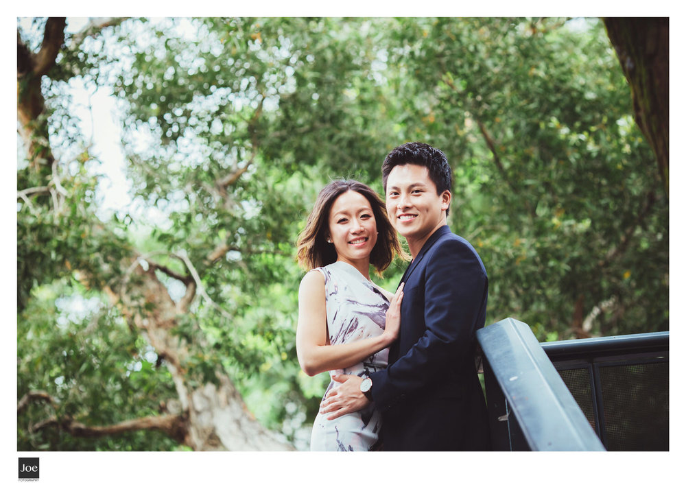 joefotography-taiwan-pre-wedding-annie-aaron-25.jpg