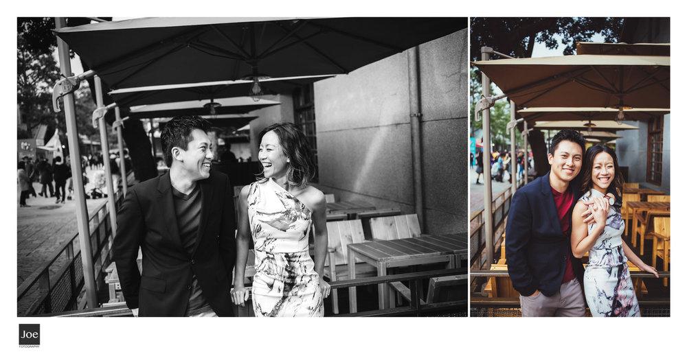 joefotography-taiwan-pre-wedding-annie-aaron-33.jpg