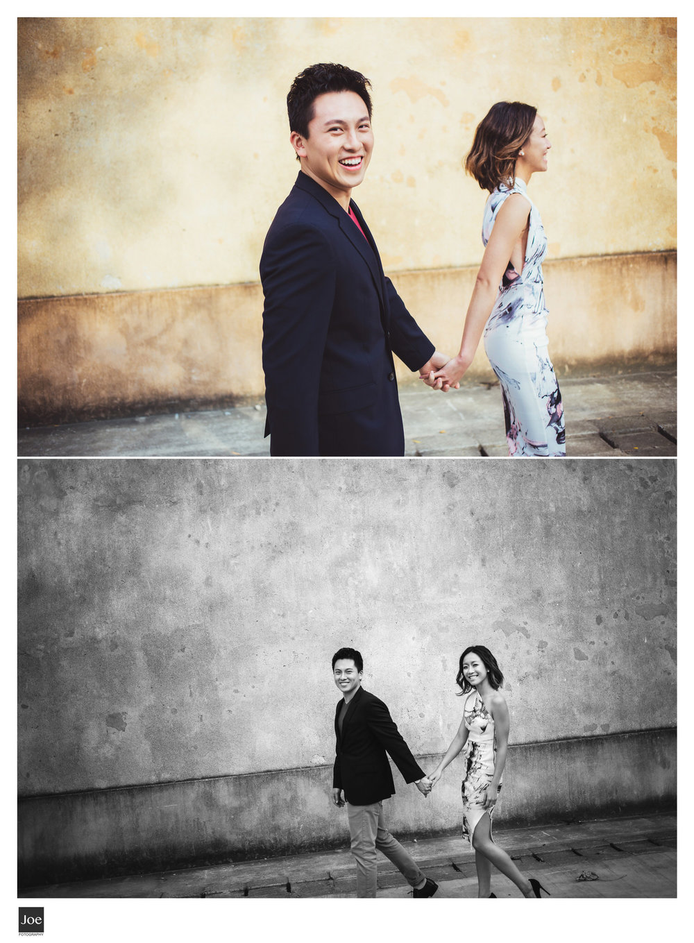 joefotography-taiwan-pre-wedding-annie-aaron-37.jpg