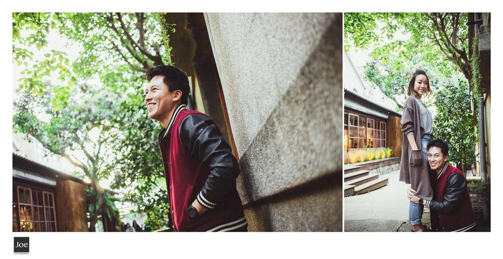 joefotography-taiwan-pre-wedding-annie-aaron-52.jpg