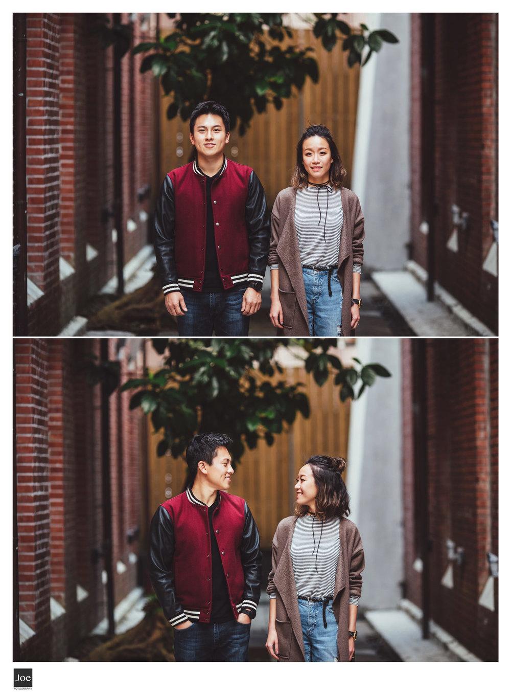 joefotography-taiwan-pre-wedding-annie-aaron-61.jpg