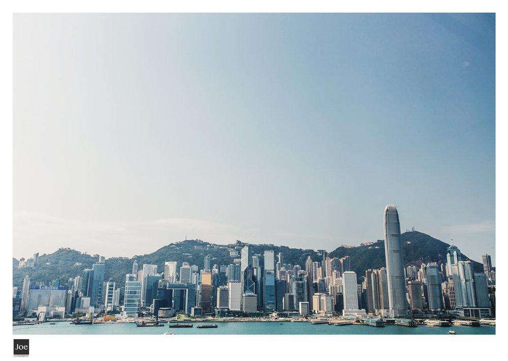 joefotography-hongkong-peninsula-wedding-eva-samuel-04.jpg