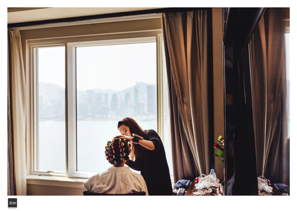 joefotography-hongkong-peninsula-wedding-eva-samuel-06.jpg