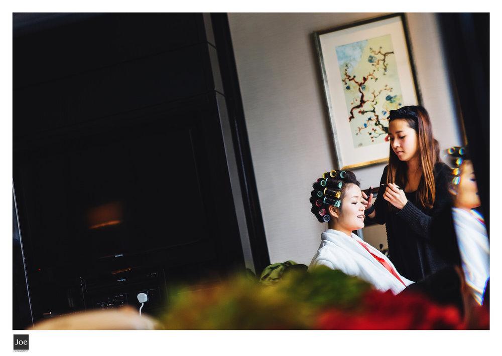 joefotography-hongkong-peninsula-wedding-eva-samuel-07.jpg