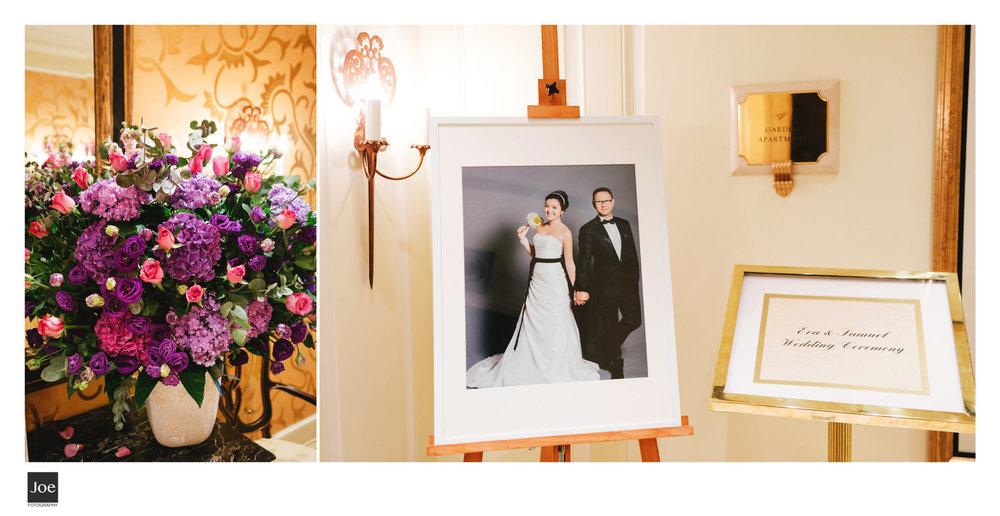 joefotography-hongkong-peninsula-wedding-eva-samuel-08.jpg