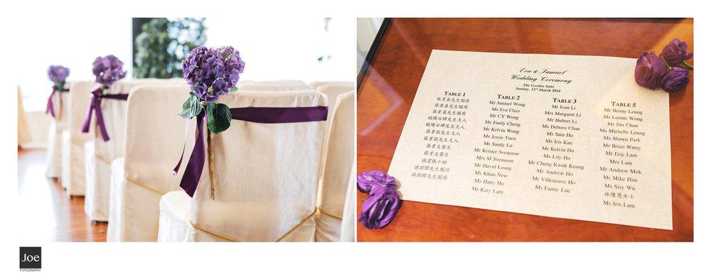 joefotography-hongkong-peninsula-wedding-eva-samuel-11.jpg