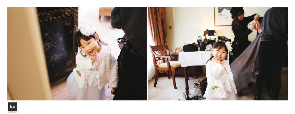 joefotography-hongkong-peninsula-wedding-eva-samuel-12.jpg