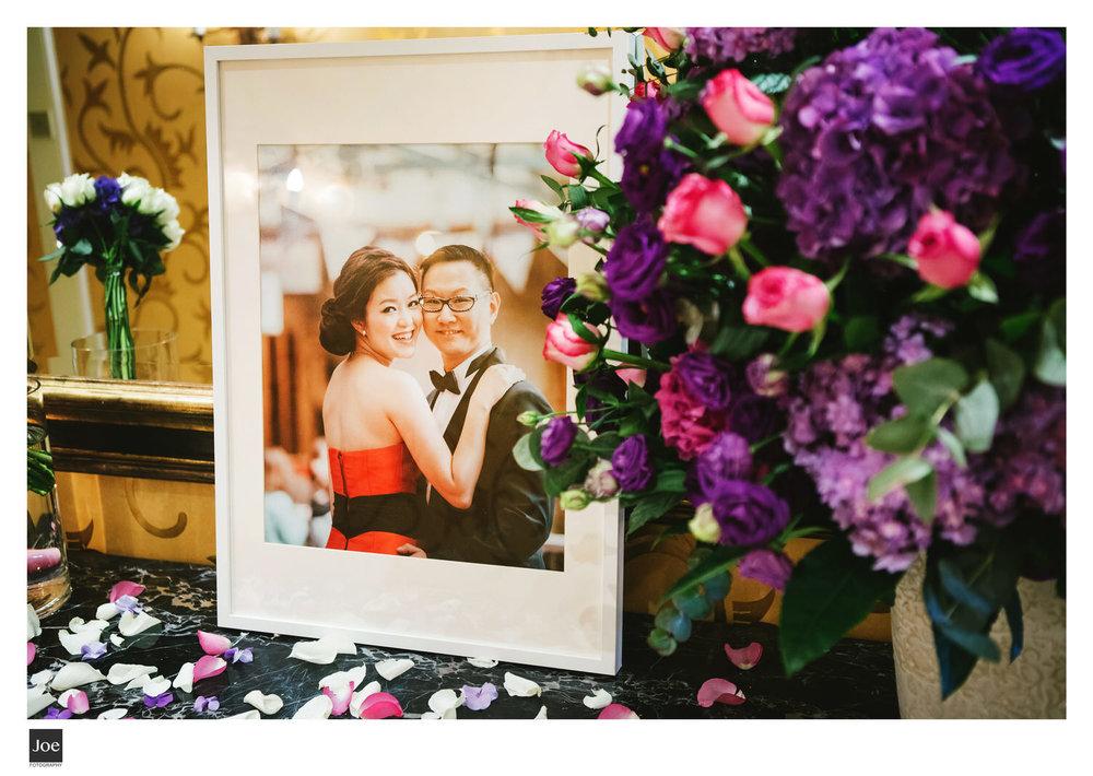joefotography-hongkong-peninsula-wedding-eva-samuel-13.jpg