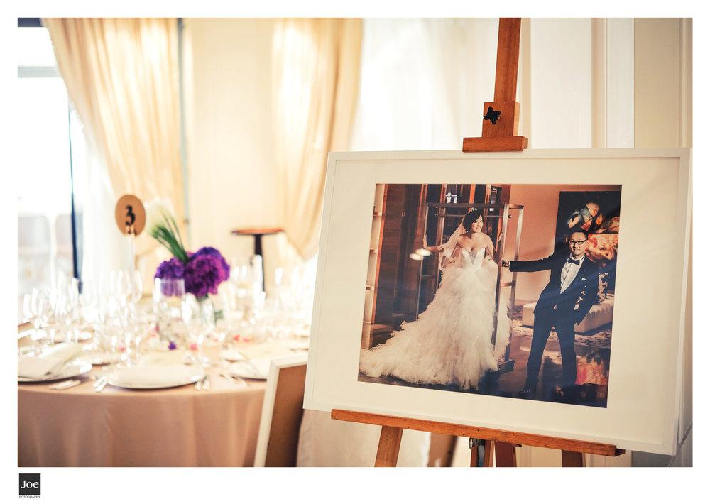 joefotography-hongkong-peninsula-wedding-eva-samuel-14.jpg