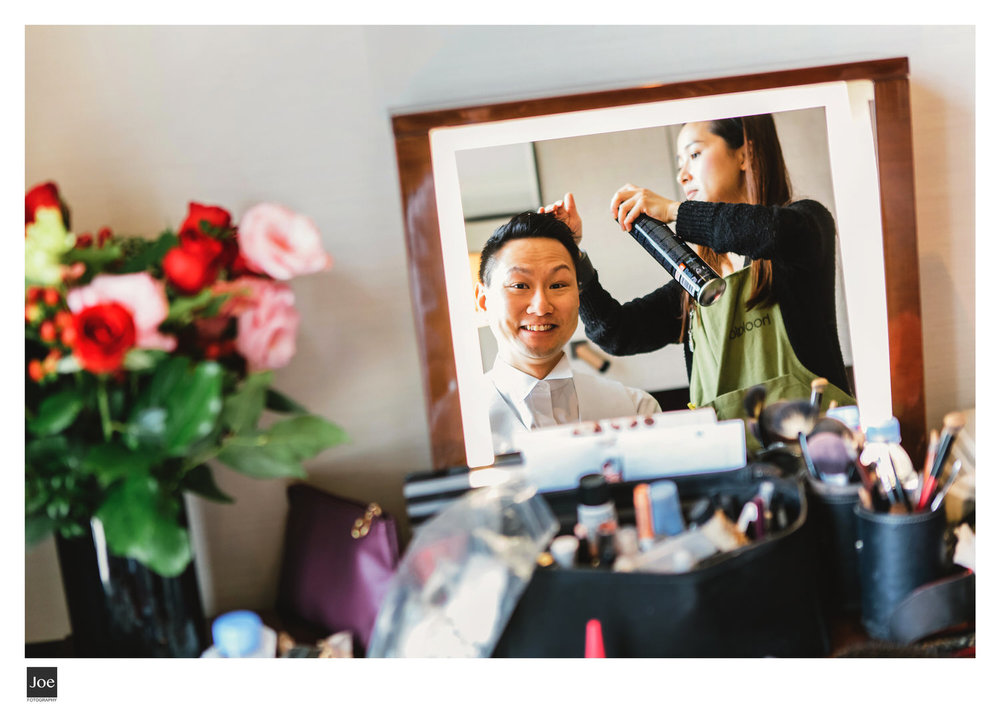 joefotography-hongkong-peninsula-wedding-eva-samuel-16.jpg