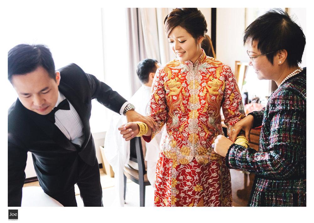 joefotography-hongkong-peninsula-wedding-eva-samuel-15.jpg