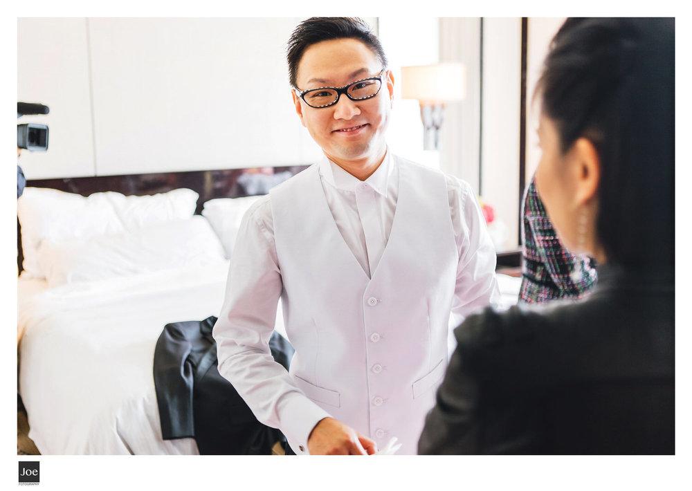 joefotography-hongkong-peninsula-wedding-eva-samuel-17.jpg