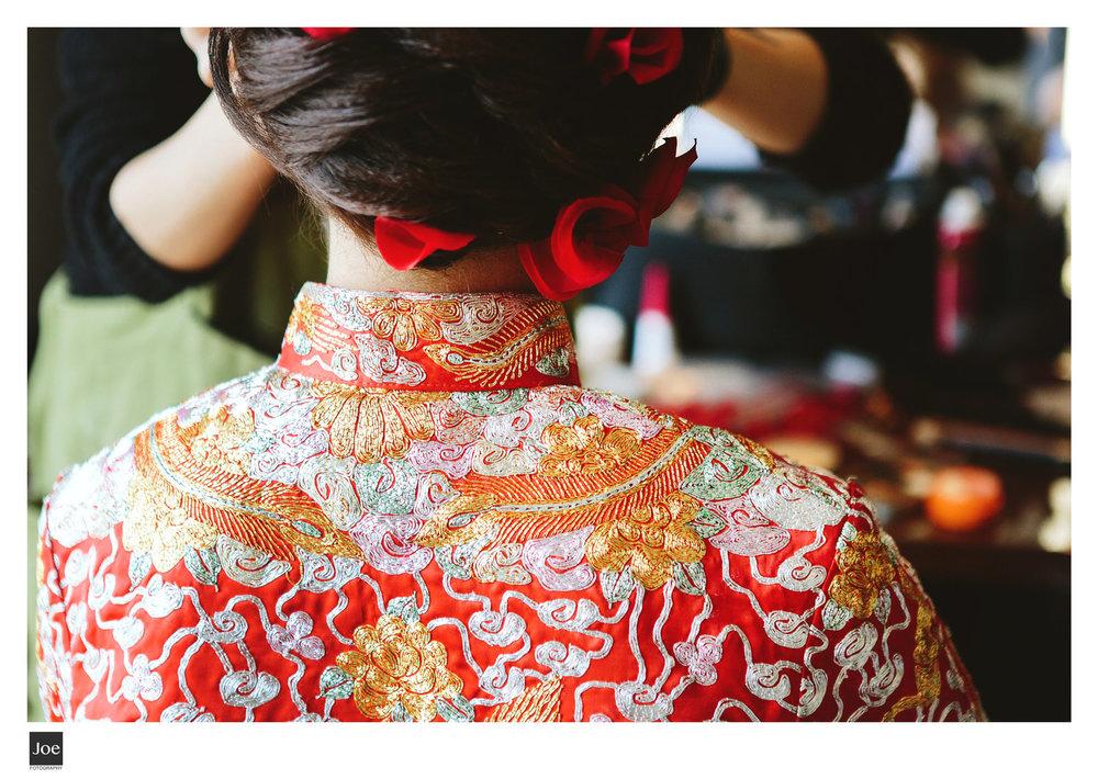 joefotography-hongkong-peninsula-wedding-eva-samuel-18.jpg