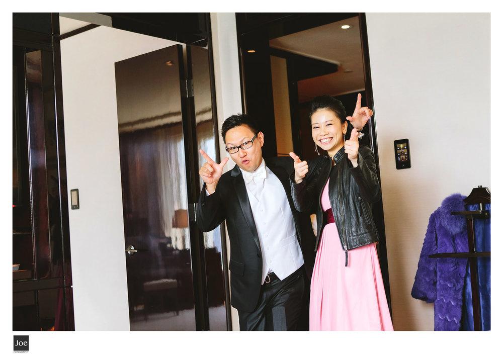 joefotography-hongkong-peninsula-wedding-eva-samuel-20.jpg