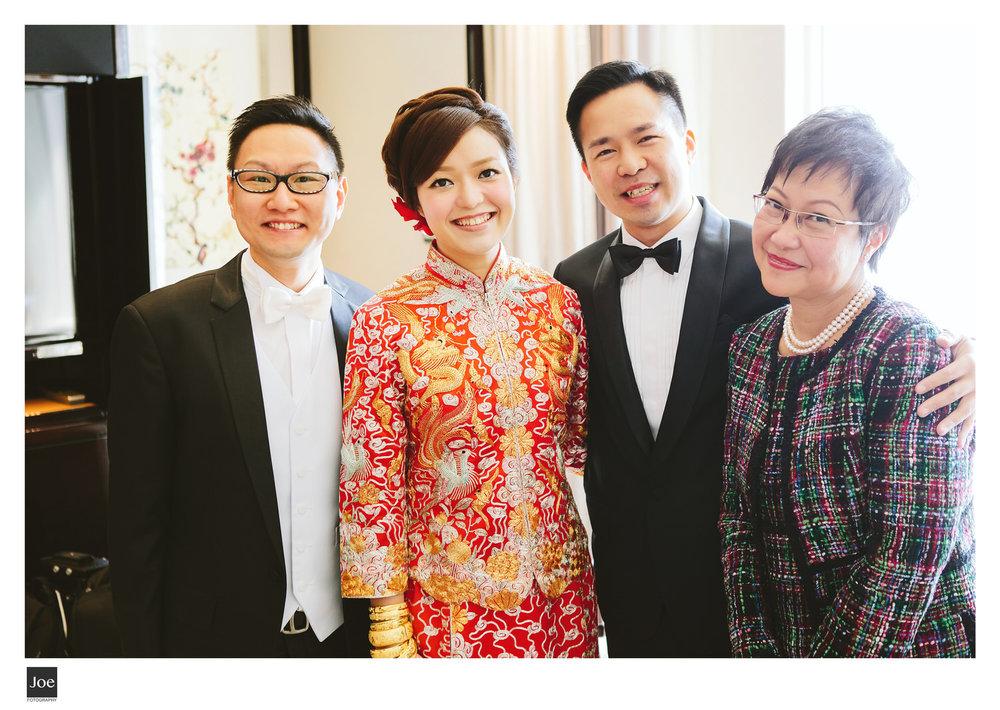joefotography-hongkong-peninsula-wedding-eva-samuel-21.jpg