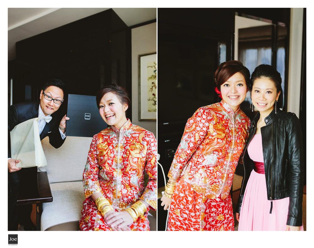 joefotography-hongkong-peninsula-wedding-eva-samuel-23.jpg